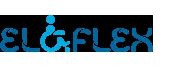 Eloflex